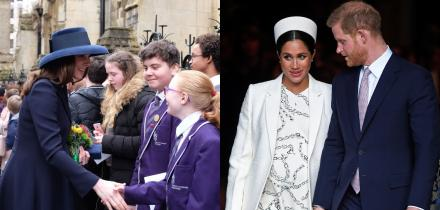 kate_middleton_meghan_markle_commonwealth_day