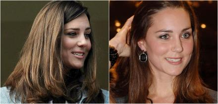 kate middleton, kate middleton duquesa de cambridge, kate middleton novia principe william