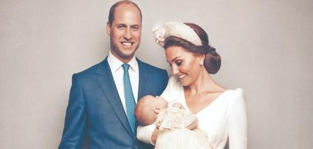 kate_middleton_principe_william.jpg