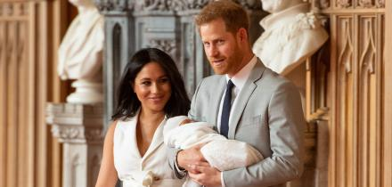 meghan_harry