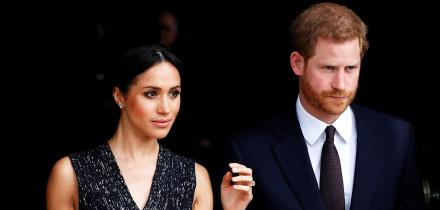 meghan_markle_harry