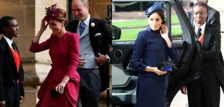 meghan_markle_kate_middleton_boda_eugenia_york.