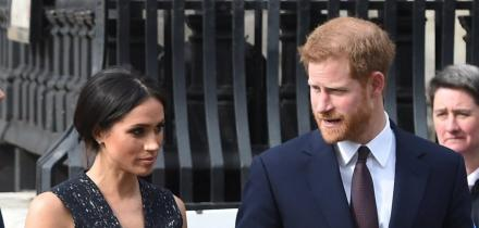 meghan_markle_principe_harry