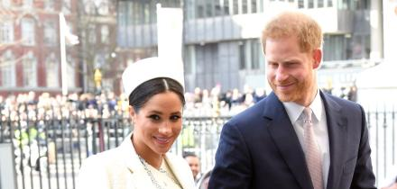 meghan_markle_y_principe_harry