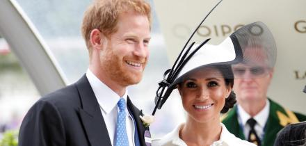 meghan_y_harry_presente_royal_ascot_2018