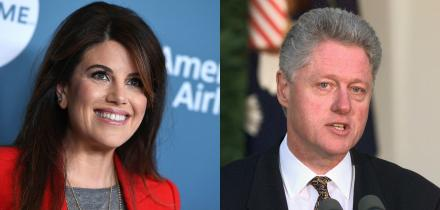 monica_lewinsky_y_bill_clinton_serie