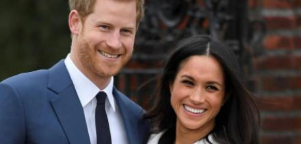 meghan markle, principe harry, enrique de sussex, meghan de sussex, meghan harry los angeles