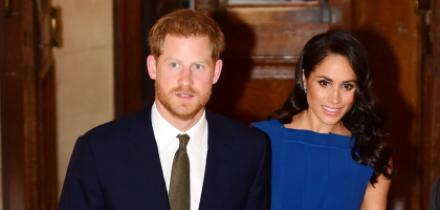 harry_y_meghan