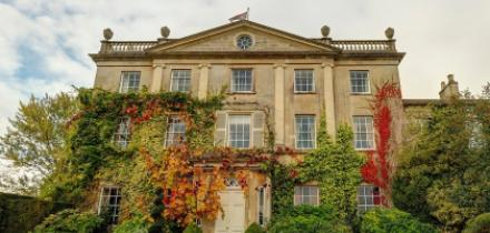 highgrove_house.jpg