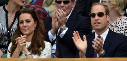 kate middleton, duquesa de cambridge, wimbledon kate middleton, wimbledon