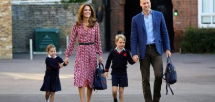 kate middleton, principe william y kate middleton, vestido de kate middleton