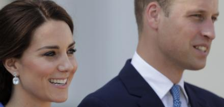 kate middleton, kate midleton casa en renta, vecino kate middleton, rentan casa cerca principe william, vecino kate y willian, casa kate y william, anmer casa en renta