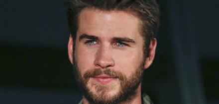 liam_hemsworth-romance-maddison-brown.jpg