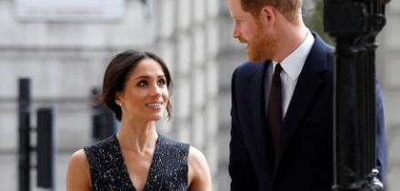 vecinos meghan markle, meghan de sussex, harry de sussex, canada meghan harry