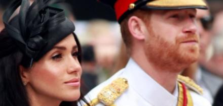 Meghan markle, reina isabel, principe Harry, Kate Middleton, príncipe William, meghan y harry