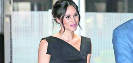 meghan markle contra mail on sunday, meghan markle contra diario ingles, meghan markle demanda, meghan markle