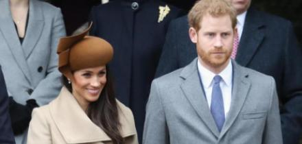 meghan markle y harry, mansion malibu principe harry, mansion meghan markle