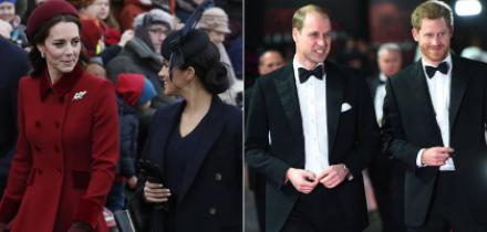 meghan markle, principe harry, meghan markle principe harry, gira africa meghan, gira africa harry, pelea harry william,