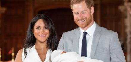 meghan_harry_archie