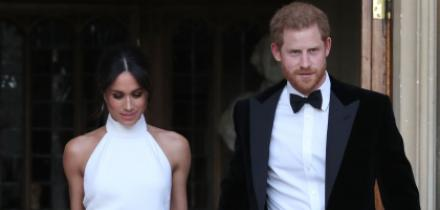 meghan_markle-principe_harry