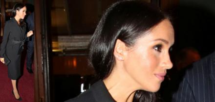 meghan_markle_vestdio_low_cost