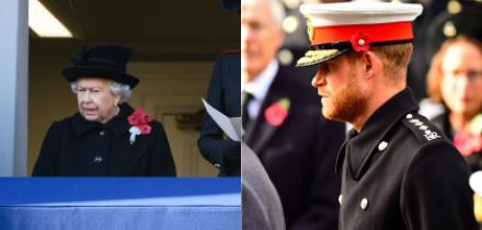 principe Harry, reina isabel, Meghan markle, andrés de york, principe carlos, Kate Middleton, eugenia de york, Beatriz de York, kate middleton,