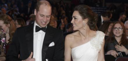 kate middleton, principe william, kate middleton principe william pakistan, pakistan william kate,temen seguridad kate y william en pakistan