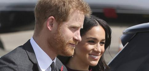 harry voto, principe harry, meghan markle voto