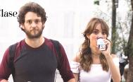 natalia tellez, christopher uckermann,