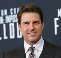 tom cruise, mission imposible, katie holmes