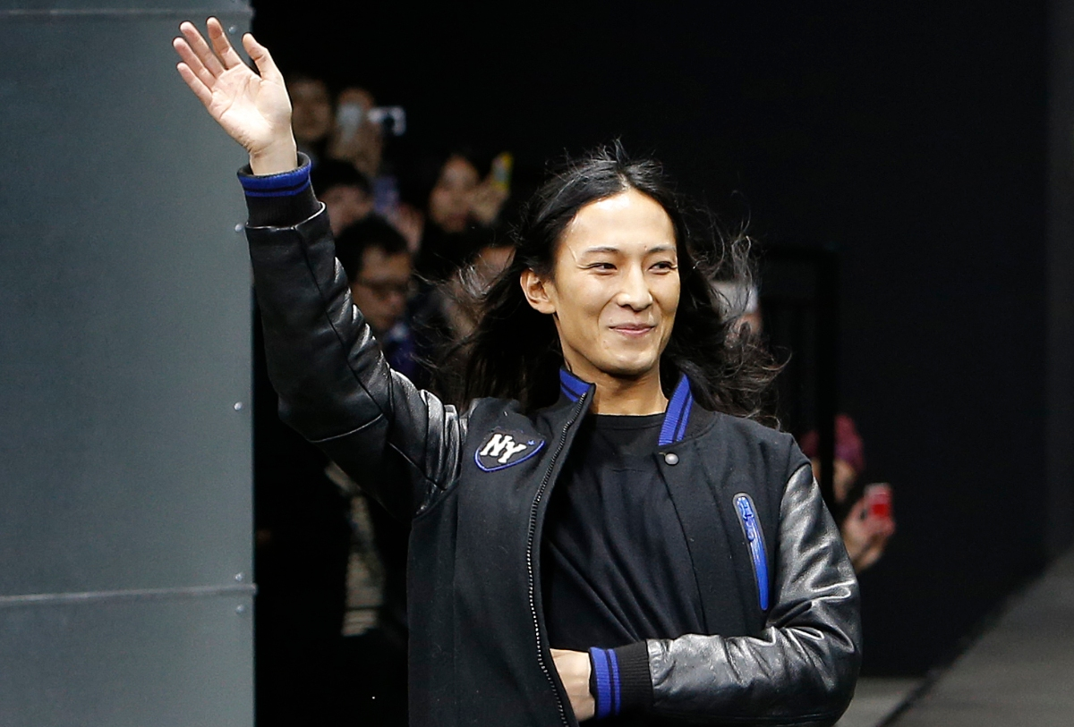 alexander wang famosos abuso sexual guru del estilo