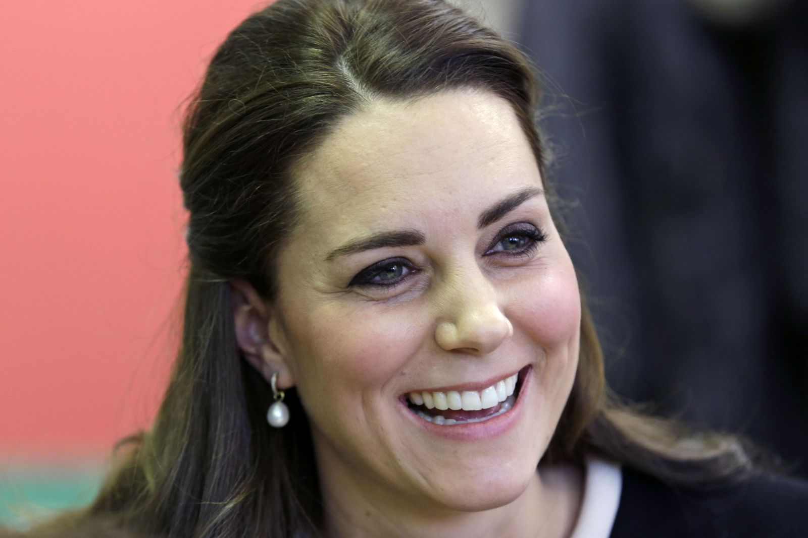 kate middleton_aretes