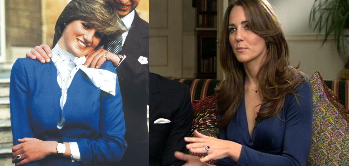 Diana_kate_middleton