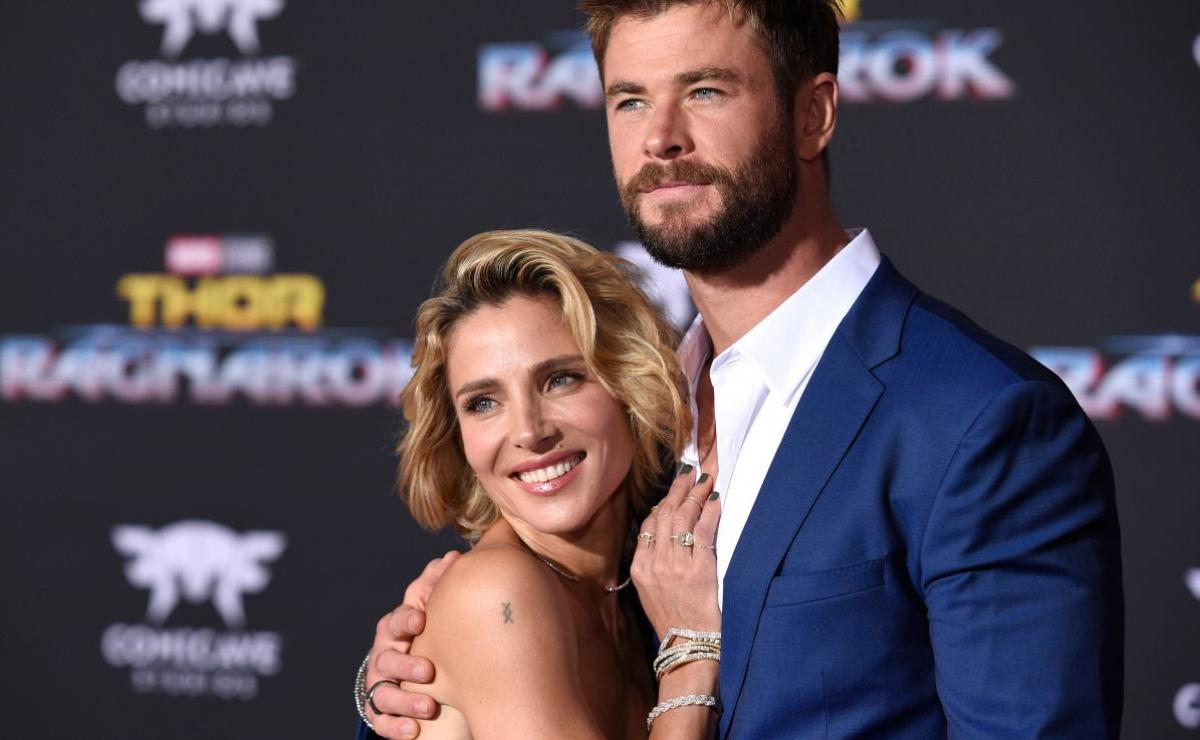 Elsa-Pataky-Chris-Hemsworth
