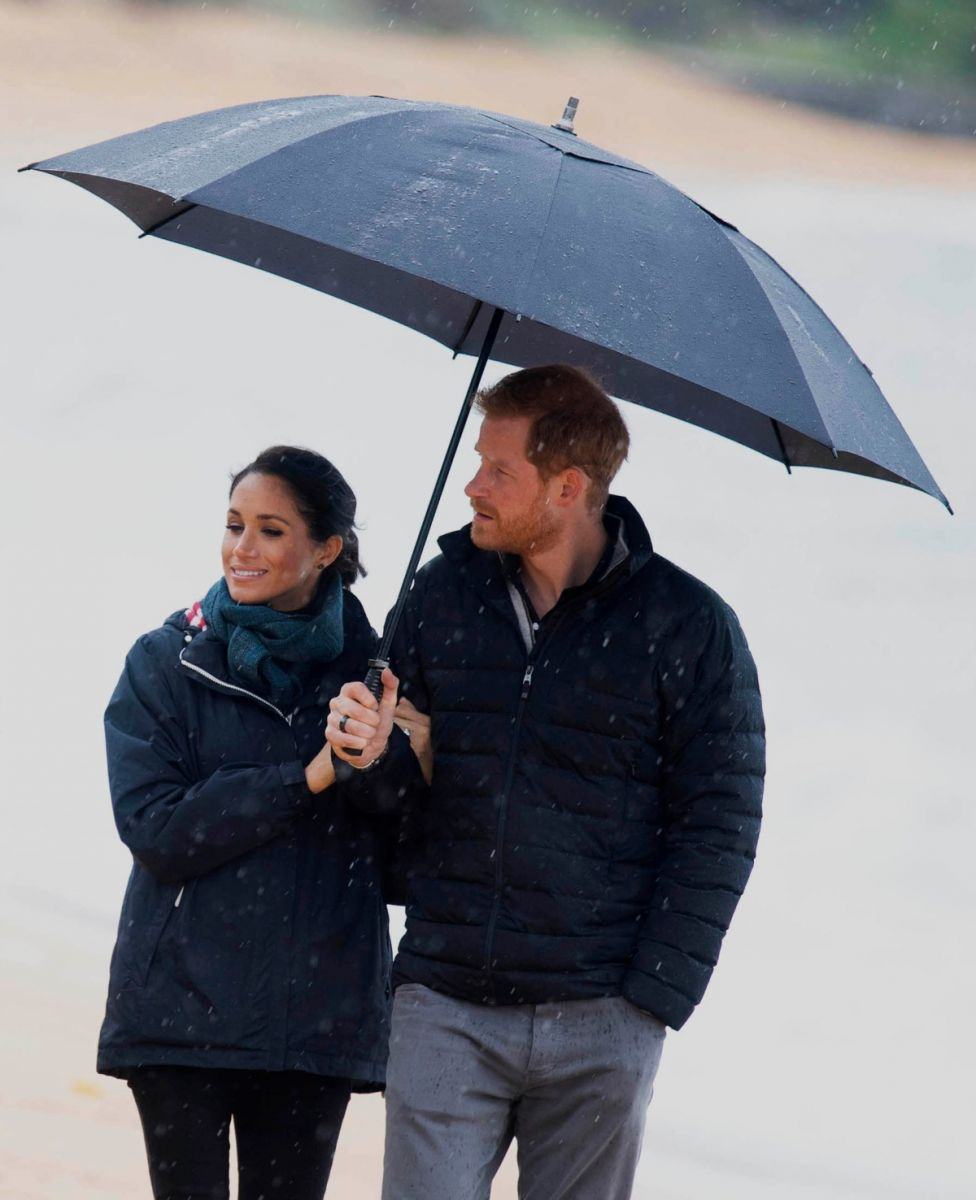 principe harry meghan markle sussex royal sussex