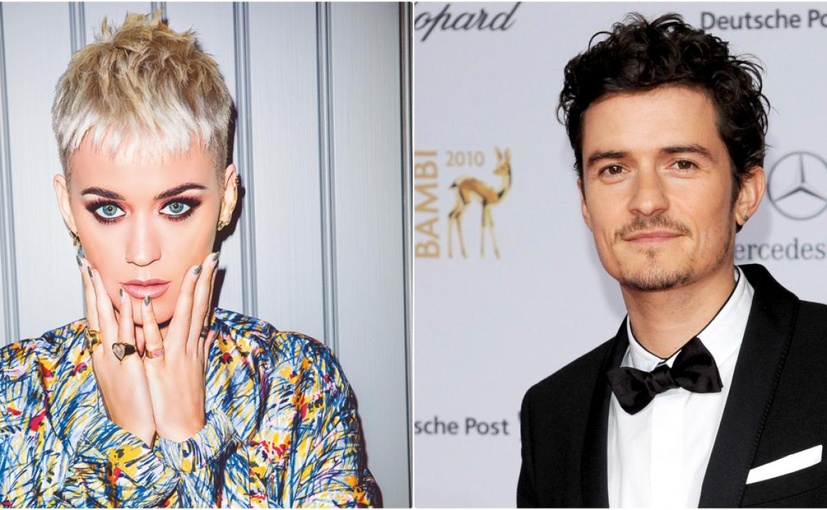 Katy-Perry-Orlando-Bloom