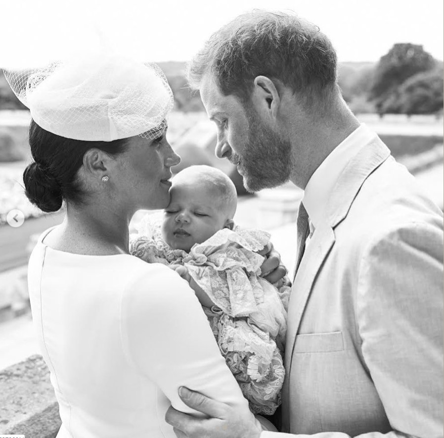 meghan markle_principe_harry
