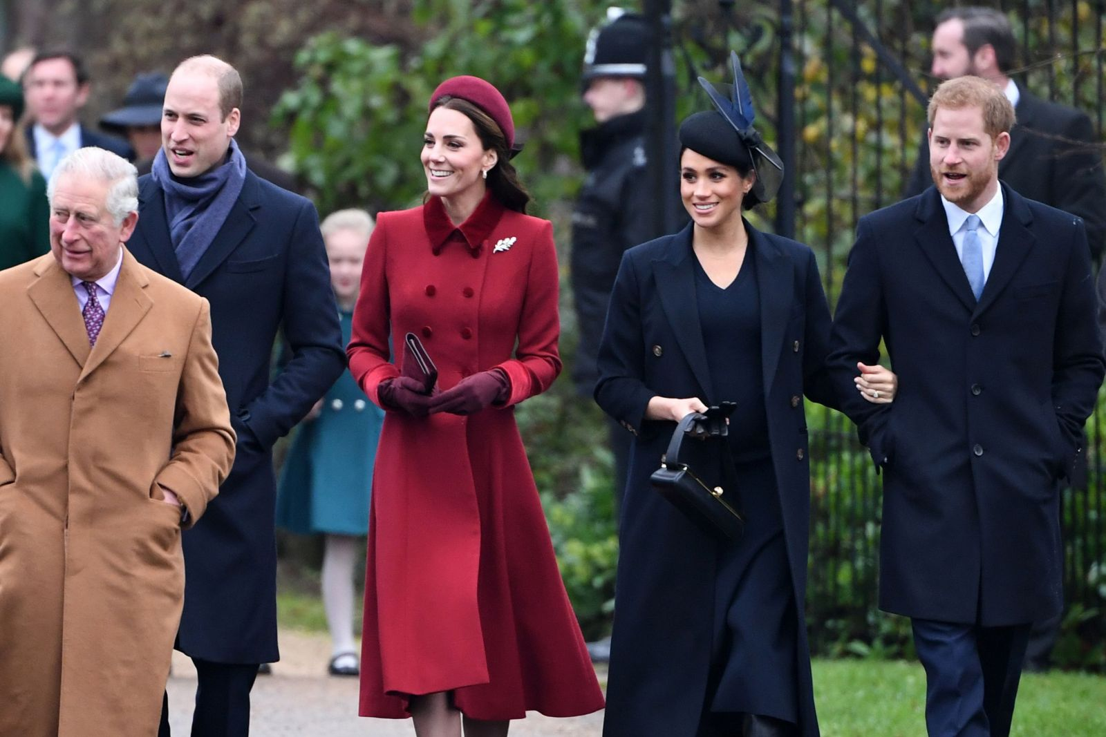 kate middleton principe william kate middleton